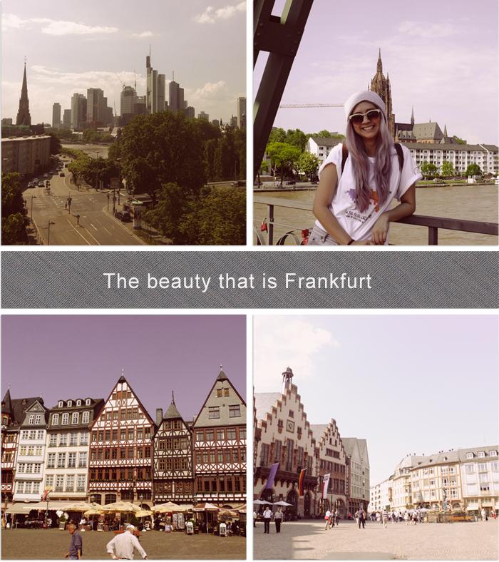 big blog exchange-deutches-jugendherbergswerk-frankfurt-camiejuan 4