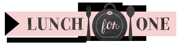 Foodblog & Reiseblog
