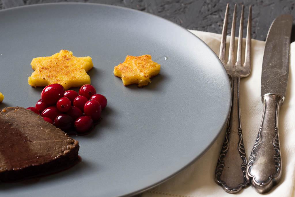 gruß aus der küche datteln minze walnuss - reiseblog foodblog ... - Gruß Aus Der Küche Rezepte